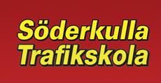 Söderkulla Trafikskola